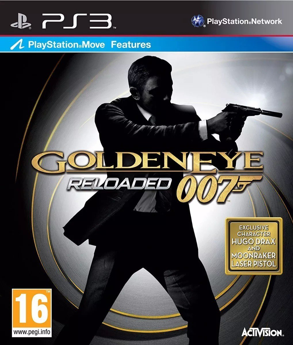 Laguna_GoldenEye_007_Reloaded_PS3_cover