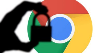 Google, Chrome, Google Chrome, passwords, palavra-passe