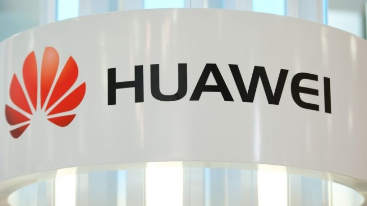 Huawei smartphones Android 2019 Samsung