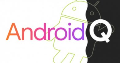 Android Q Magisk root Google Android