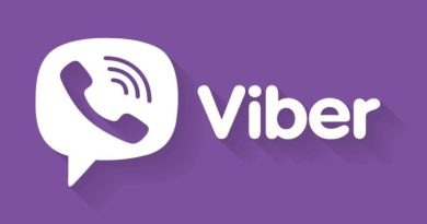 Viber Dark Mode Facebook Messenger WhatsApp Android