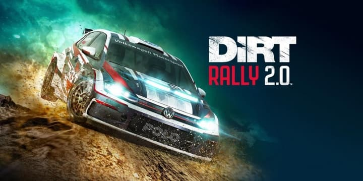 Análisis: Dirt Rally 2.0 para Xbox One (también disponible para PS4)