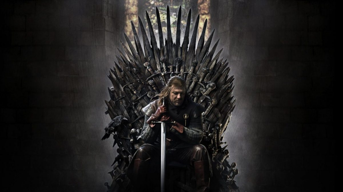 Game of Thrones ha vuelto