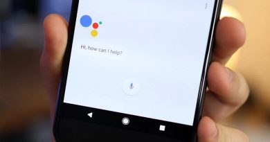 google-assistant Google Assistant Google Chrome Android
