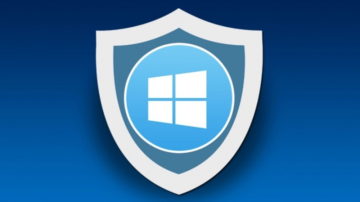 Windows Defender Windows 10 Microsoft Antivirus Seguridad