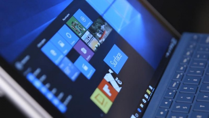 USB Windows 10 Microsoft quitar la penada