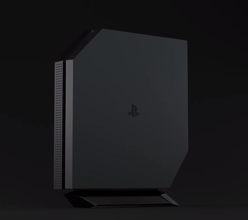 de PlayStation 5, PlayStation 5 va a costar
