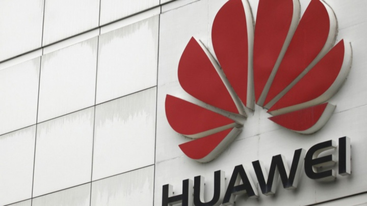 Huawei smartphones Android 2019