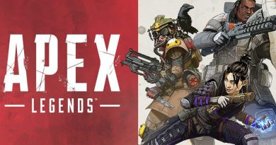 Apex Legends smartphones Android jogo EA