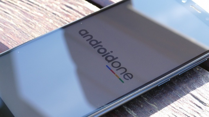 Xiaomi Mi A3 Snapdragon 700 Qualcomm Android One