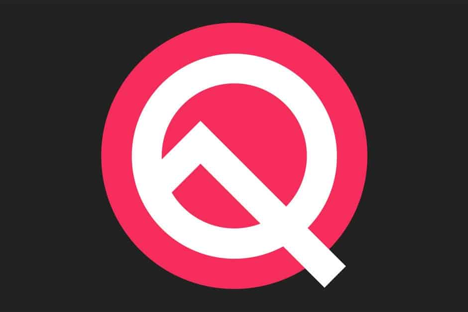 Android Q Developer Preview 4 ahora
