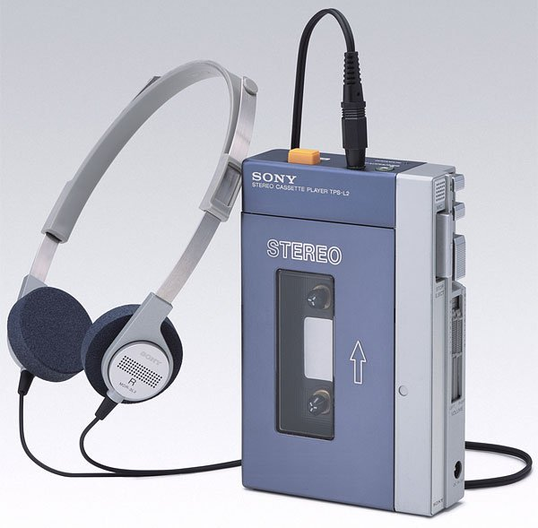 "Sony Walkman ""width ="" 345 ""height ="" 339 ""srcset ="" https://www.leak.es/wp-content/uploads/2019/05/walkman_tps_l2.jpg 600w, https://www.leak.es /wp-content/uploads/2019/05/walkman_tps_l2-76x75.jpg 76w, https://www.leak.es/wp-content/uploads/2019/05/walkman_tps_l2-350x344.jpg 350w ""sizes ="" (max -width: 345px) 100vw, 345px"