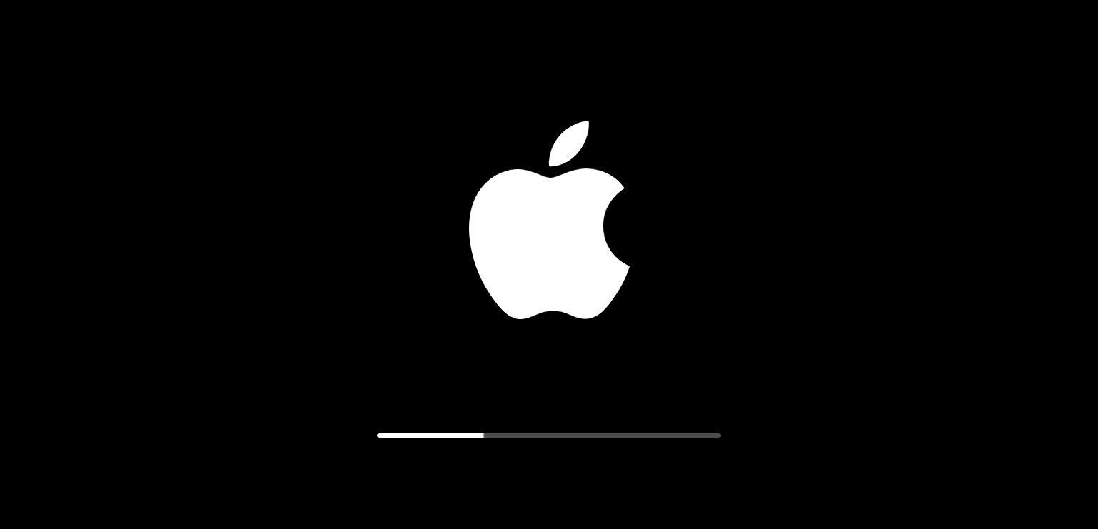¡apple, tarifas!