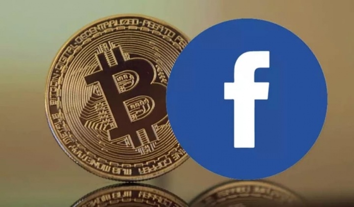 Confirmado! Facebook va a lanzar la moneda digital Libra