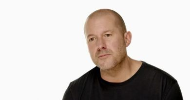 E agora Apple? Jony Ive vai abandonar a gigante Apple