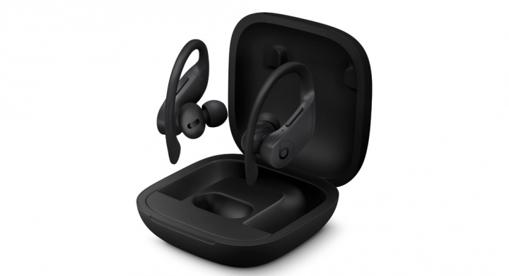 Apple: los auriculares Powerbeats Pro llegan a Portugal por € 249.95