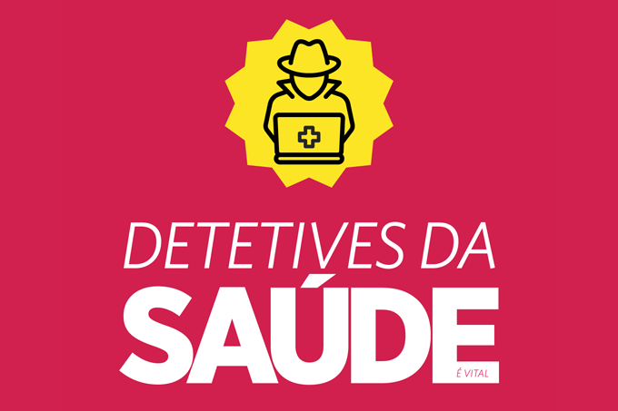 detectives de salud podcast