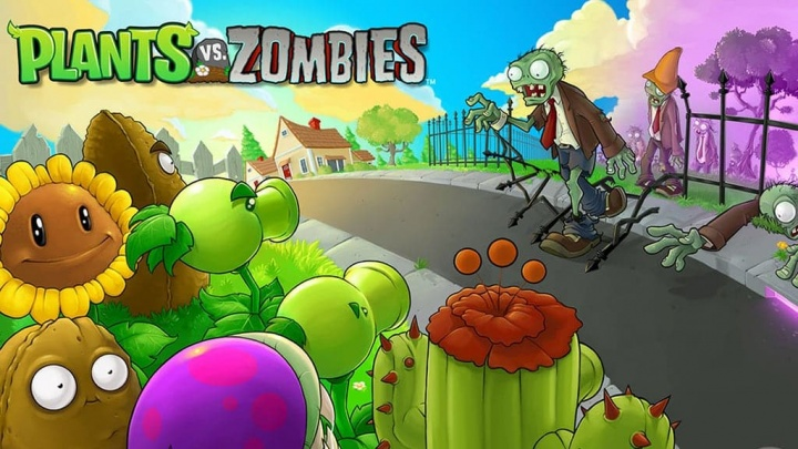 Google Play Store EA Android