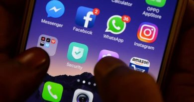 facebook, instagram, whatsapp, WhatsApp para Android tem mais