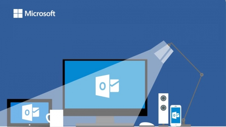 Modo Microsoft Outlook Android Outlook