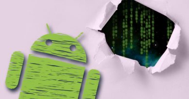 QualPwn SoCs Qualcomm Google Android