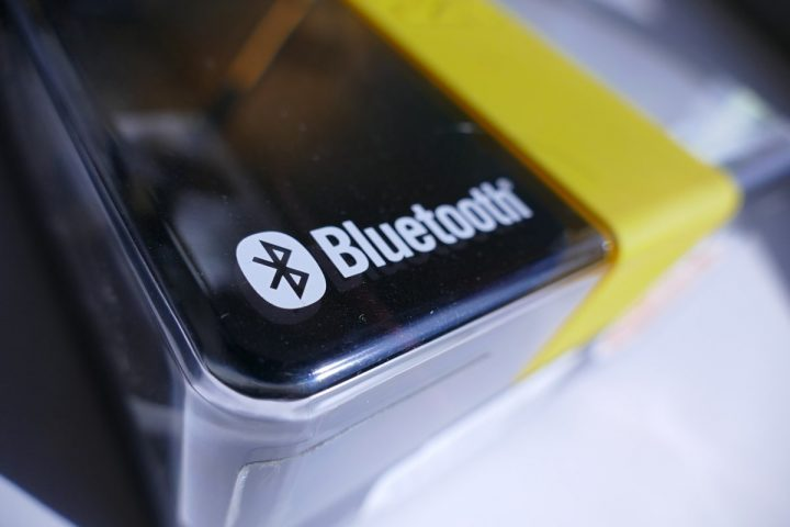 Bluetooth falla dispositivos de seguridad vulnerables