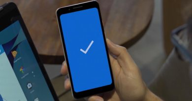passwords Android Google smartphone utilizadores