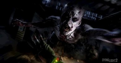 20 minutos de Dying Light 2 revelados (PS4, Xbox One e PC)