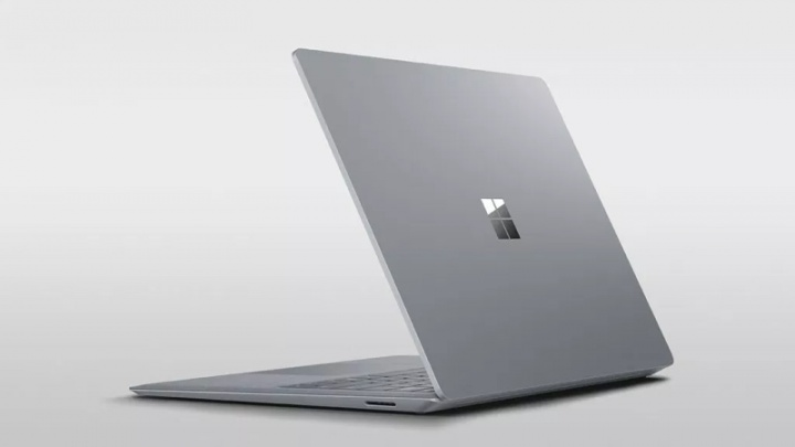 Microsoft Surface Laptop Inch Book