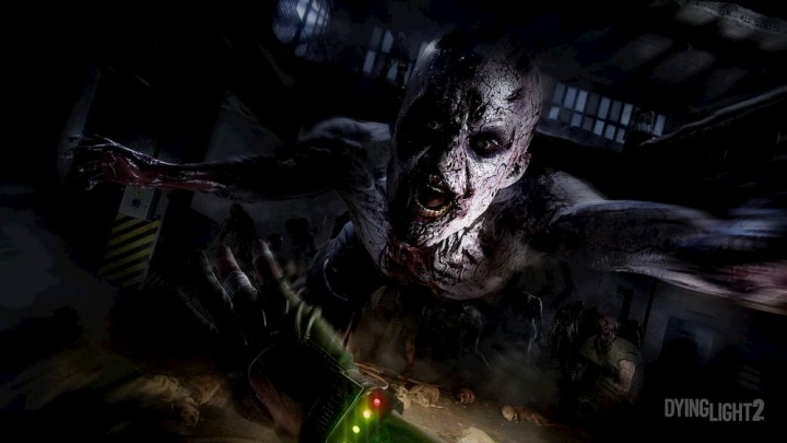 20 minutos de Dying Light 2 Revealed (PS4, Xbox One y PC)