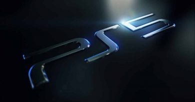 "ps5, Sony PS5: ""ancho ="" 1200 ""altura ="" 675"