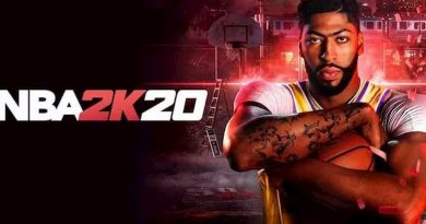 Análise: NBA 2K20 (Xbox One, PS4, Nintendo Switch)