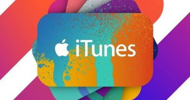 iTunes Windows atualizar Apple PC
