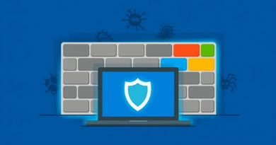 Windows 10 Windows Defender consuma CPU recursos