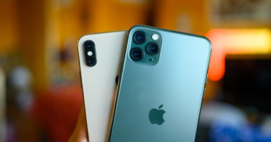 ¿Eh? ¡Apple no quiere el iPhone en manos de villanos de Hollywood!