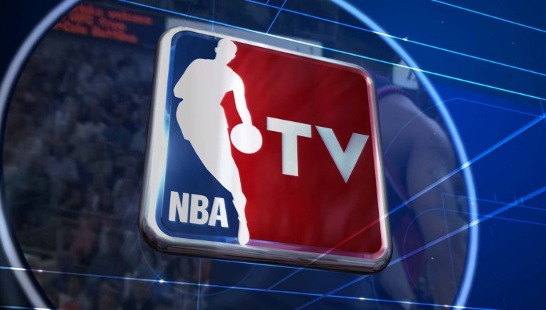 Ver Denver Nuggets vs L.A. Lakers en vivo y directo online