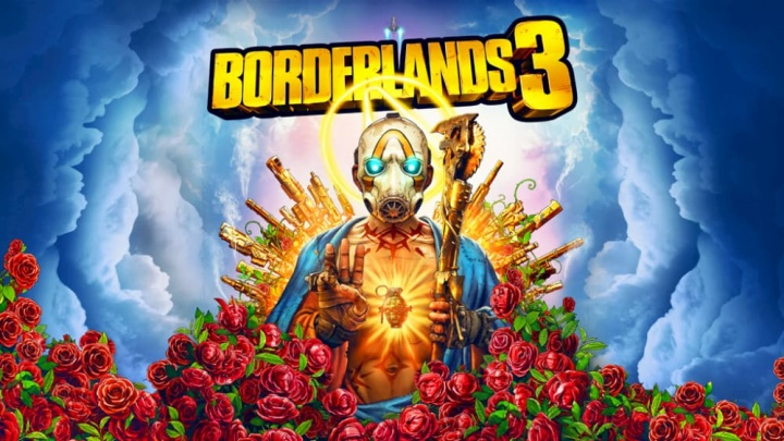 Revisión: Borderlands 3 (Playstation 4)