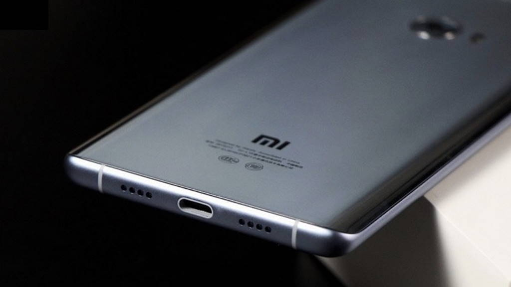 Smartphone Xiaomi Mi Note 10 108MP