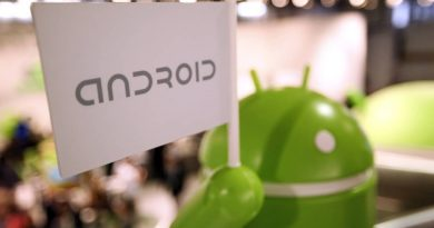 Android vulnerabilidades smartphones fábrica apps