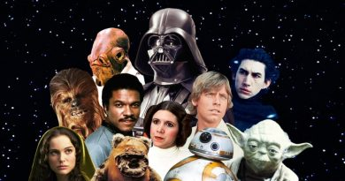 (Rumor) ¡Los creadores de Game of Thrones fueron despedidos de Star Wars!