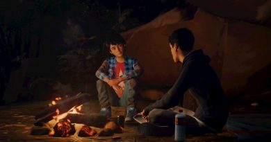 Life is Strange 2, o final de um ciclo (PS4, Xbox One, PC)