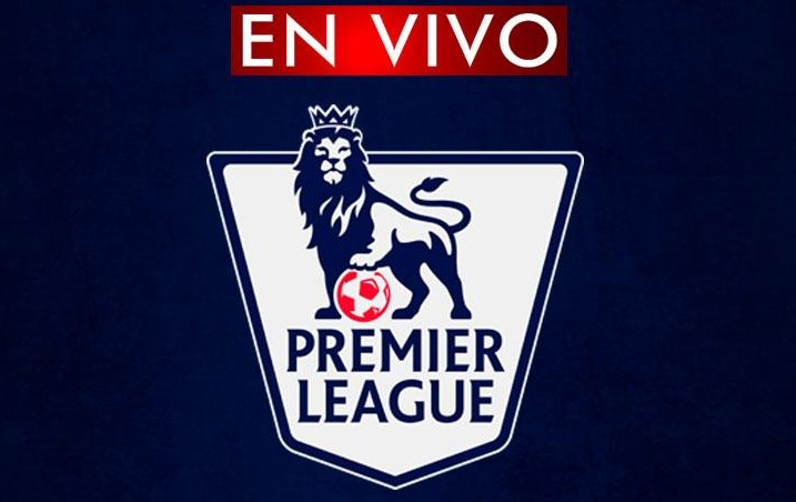 Ver LEICESTER CITY vs ARSENAL en vivo y directo online