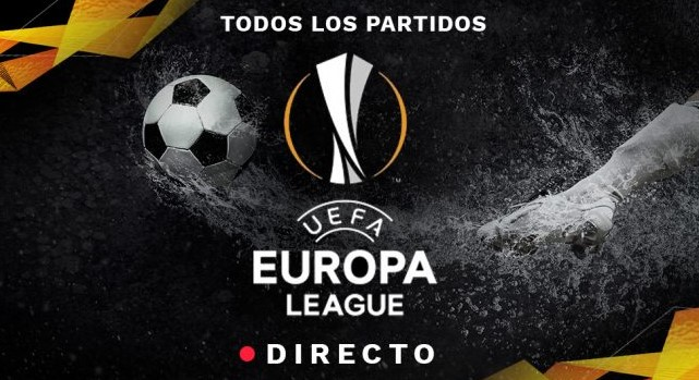 Ver COPENHAGUE vs CELTIC en vivo y directo online