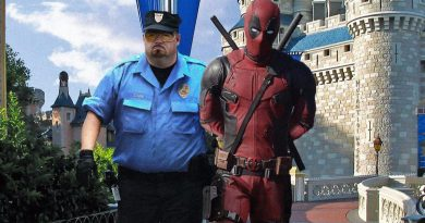 Deadpool 3 está sucediendo oficialmente en Marvel y Disney confirma a Ryan Reynolds