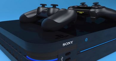 PlayStation 5 Pro estará en los planes de Sony