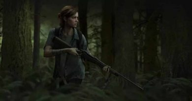 ¿The Last Of US Part 2 será exclusivo de PS4? ¡Parece que no!
