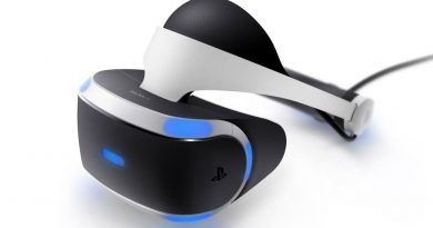 (Fuga) ¿PlayStation VR será compatible con PS5? Quizás no ...