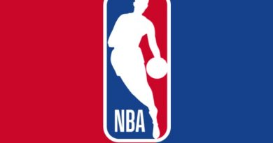 Ver Toronto Raptors Vs New York Knicks en vivo y directo: NBA online (13/04/2020)