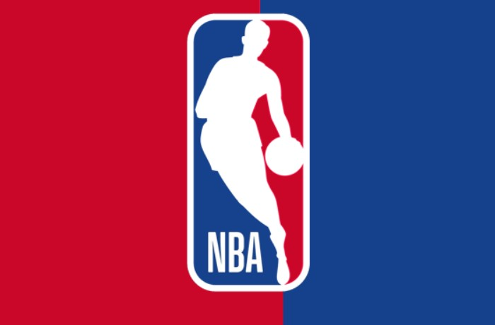 Ver Golden State Warriors vs Toronto Raptors en vivo y directo online