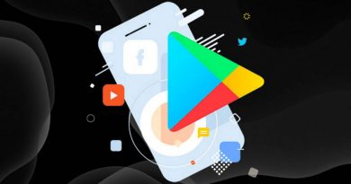 Play Store Android apps fleeceware smartphones